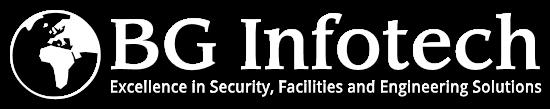 BGI – BG Infotech Ltd